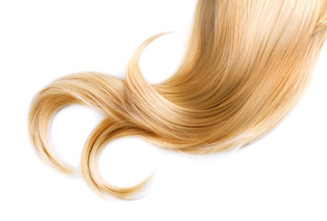 cabello-alisados