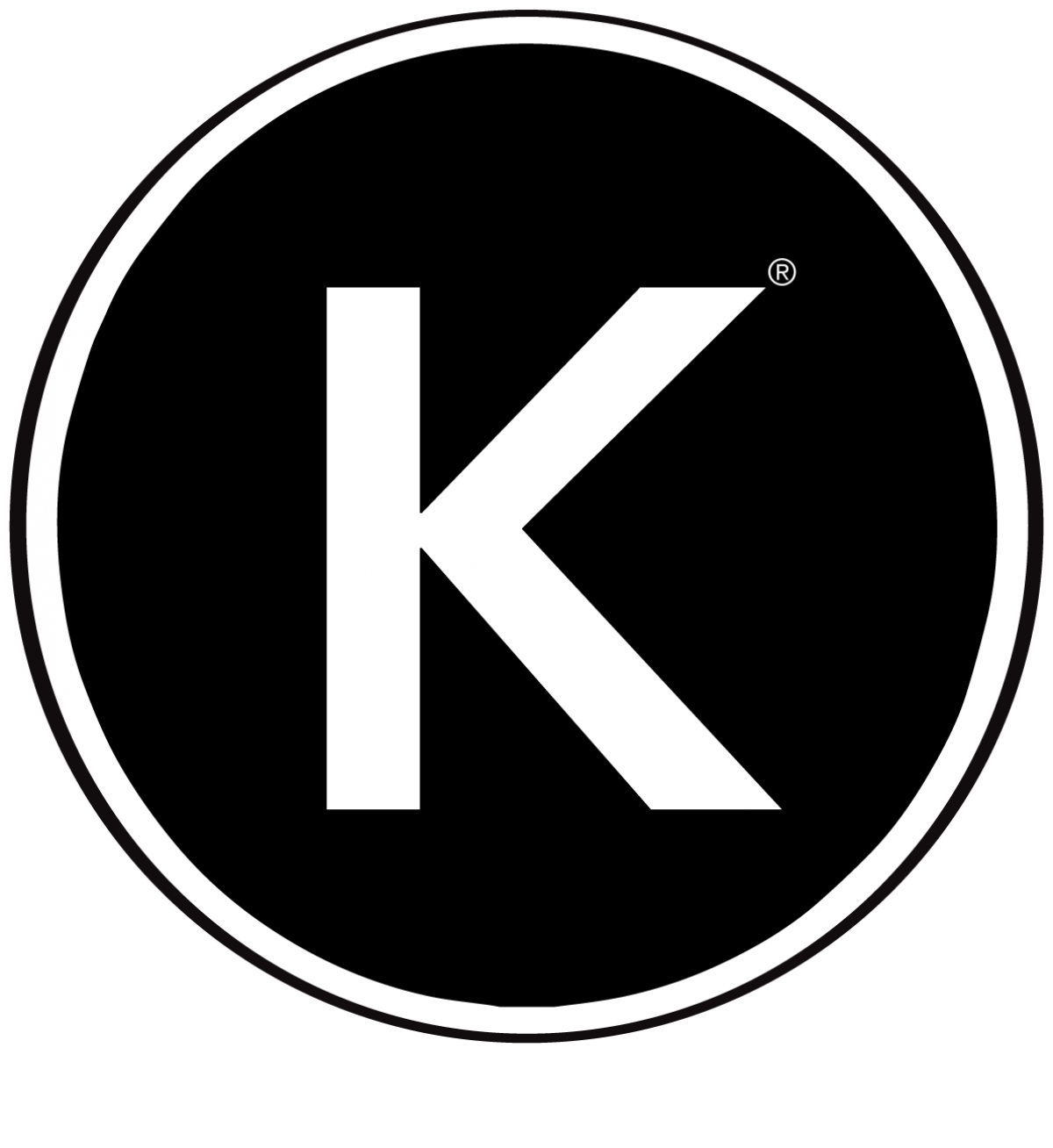 KERATIN K