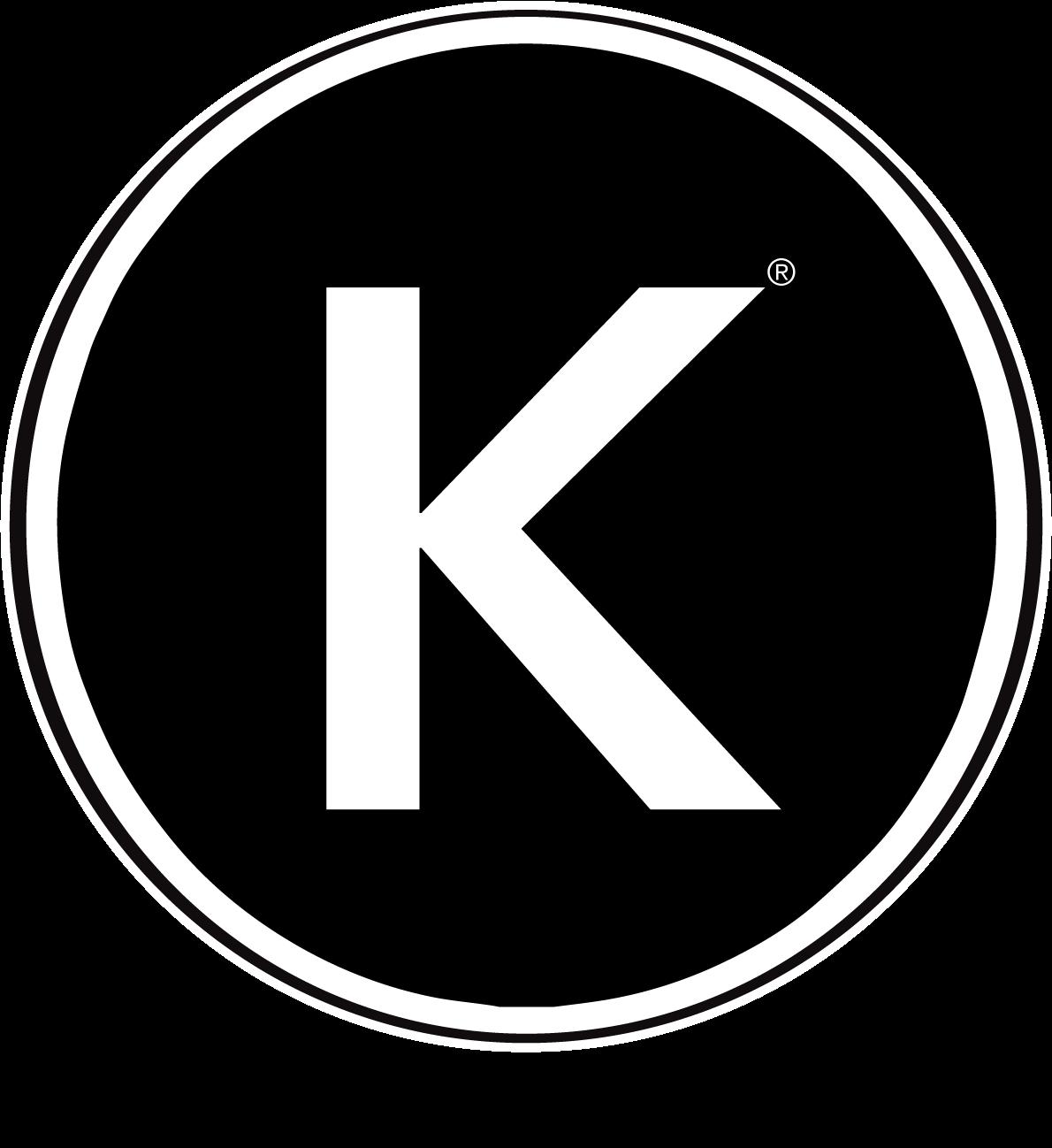 keratin kmx