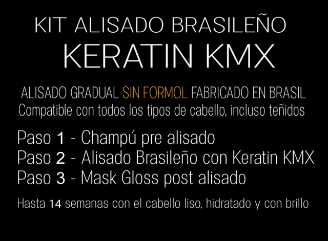 keratinkmx-en-amazon
