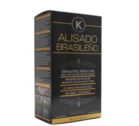 kit- alisado-brasileño